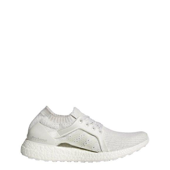 Adidas Shoes | Bb3433 Womens Ultraboost